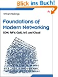 Foundations of Modern Networking: SDN...