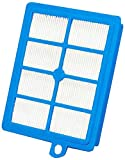Electrolux Washable H12 Hepa Filter