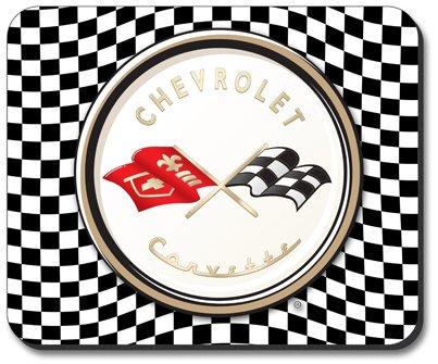 checkered flag logo. Checkered Flag Logo - Mouse