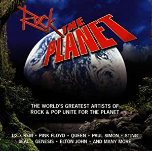 Planet rock dating reviews