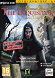 The Inquisitor: Book 1: The Plague