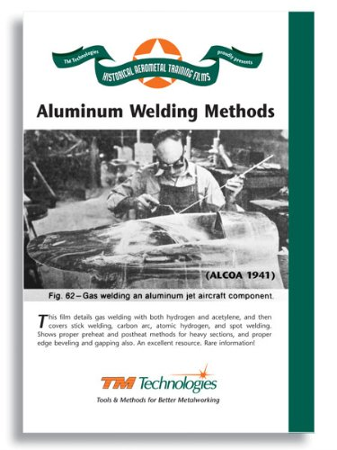 aluminum-welding-methods-by-alcoa-dvd