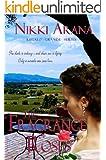 The Fragrance of Roses (Regalo Grande Book 3)