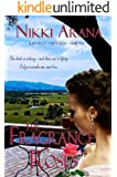 The Fragrance of Roses (Regalo Grande Book 3)