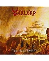 Holy Empire