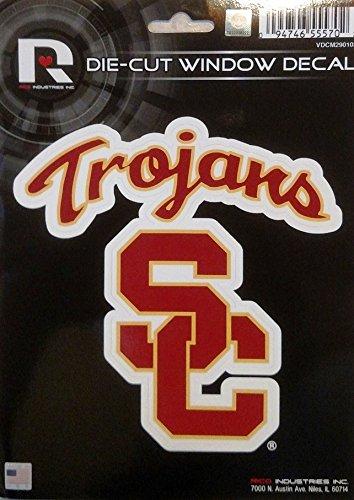 USC Trojans 5