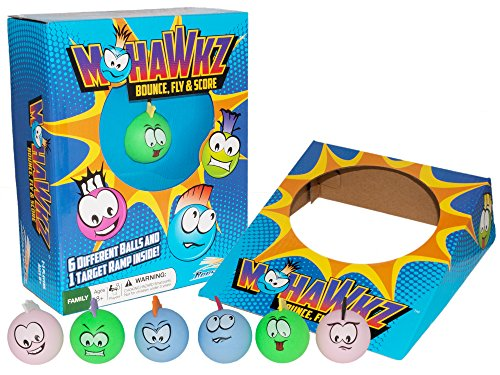 mohawkz-family-game-with-6-bouncing-mohawk-balls-and-target-ramp-educational-fun-for-kids-and-adults