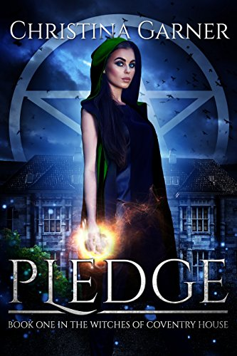 pledge-the-witches-of-coventry-house-book-1-english-edition