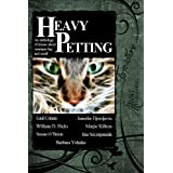 Heavy Petting ~ Barbara Yohnka