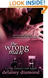 The Wrong Man (Love Unexpected) (Volume 2)