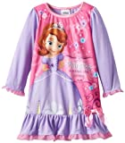 AME Sleepwear Girls 2-6X Lovely Sofia