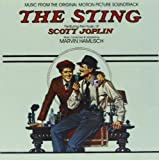 The Sting: Music From The Original Motion Picture Soundtrack