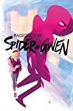 img - for Spider-Gwen Vol. 2: Weapon of Choice book / textbook / text book