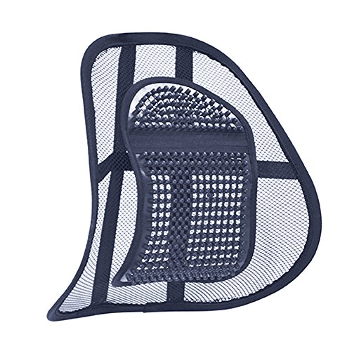 air-flow-lumbar-support-cushion-for-car-seat-or-chair-back-rest