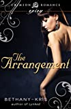 The Arrangement (Crimson Romance)