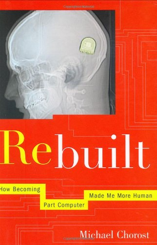rebuilt-how-becoming-part-computer-made-me-more-human