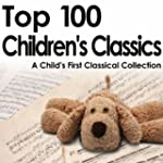 Top 100 Children's Classics - A Child...