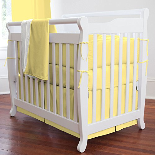 Design Your Own Baby Bedding front-1032276