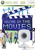 You're in the Movies - Xbox 360