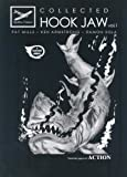 Collected Hook Jaw (Spitfire Comics)