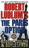 The Paris Option (Covert-One)