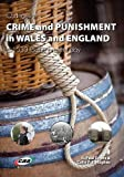 img - for Changes in Crime and Punishment in Wales and England, 1530 to the Present Day book / textbook / text book