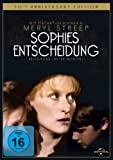 Sophies Entscheidung (30th Anniversary Edition)