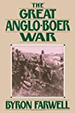 The Great Anglo-Boer War (0393306593) by Farwell, Byron