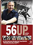 56 Up [Import]