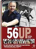 56 Up [DVD] [2012] [Region 1] [US Import] [NTSC]