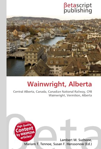 wainwright-alberta-central-alberta-canada-canadian-national-railway-cfb-wainwright-vermilion-alberta