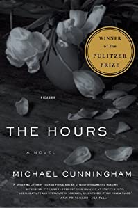 The Hours: A Novel by Michael Cunningham ebook deal