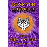 The Lost Boy (Beneath the Surface)