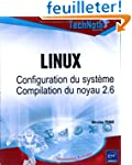 Linux : Configuration du syst�me - Co...