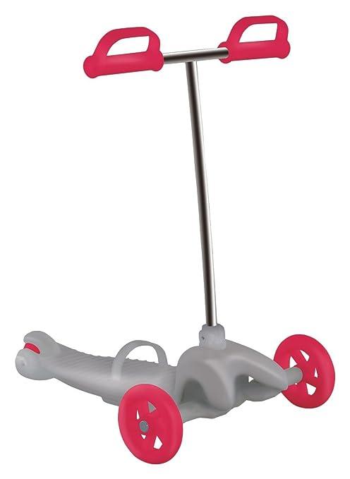 Corolle - DPB92 - Trottinette  pour Poupée Ma Corolle