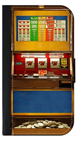 vintage-slot-machine-casino-wallet-case-for-the-apple-iphone-5-5s-universal-with-a-flap-cover-and-ma