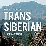 Trans-Siberian | Bart Schaneman