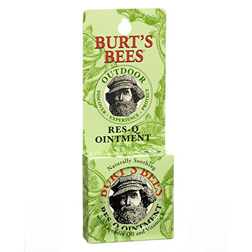 Burts-Bees-100-Natural-Res-Q-Ointment-06-OuncesPack-of-3