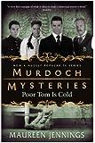 Murdoch Mysteries - Poor Tom Is Cold