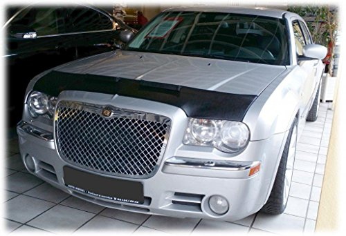 AB-00301-Chrysler-300C-2004-2010-BRA-DE-CAPOT-PROTEGE-CAPOT-Tuning-Bonnet-Bra
