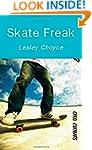 Skate Freak