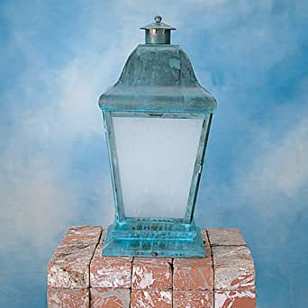 spj lighting spj30 01 column mount lantern outdoor post