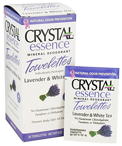 crystal-essence-mineral-deodorant-lavender-white-tea-crystal-body-deodorant