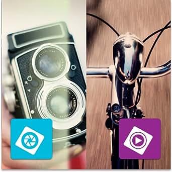 Photoshop Elements & Premiere Elements 12 [Téléchargement PC]