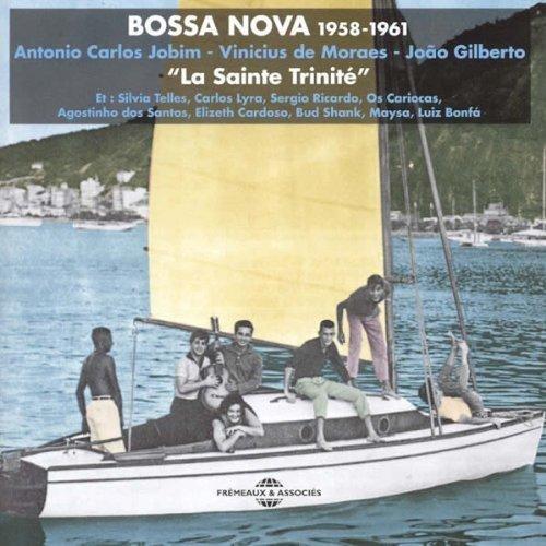 bossa-nova-1958-1961