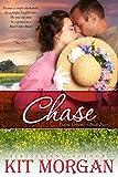 Chase (Prairie Grooms, Book Four)