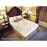 """10"""" Personal Comfort A4 Bed vs Sleep Number Bed c4 - Queen"""
