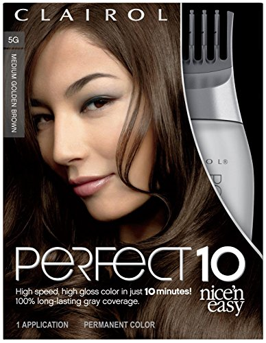 clairol-perfect-10-by-nice-n-easy-hair-color-005g-medium-golden-brown-1-kit-1000-kit