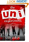The Uni Experiment: a Christian guide...