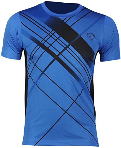 jeansian-mens-sport-quick-dry-short-sleeves-t-shirt-tees-tops-lsl133a-blue-s